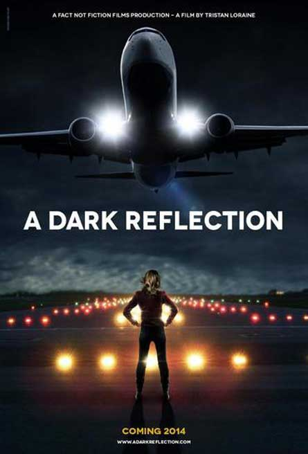 A-Dark-Reflection-2015