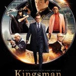 دانلود فیلم Kingsman: The Secret Service 2014