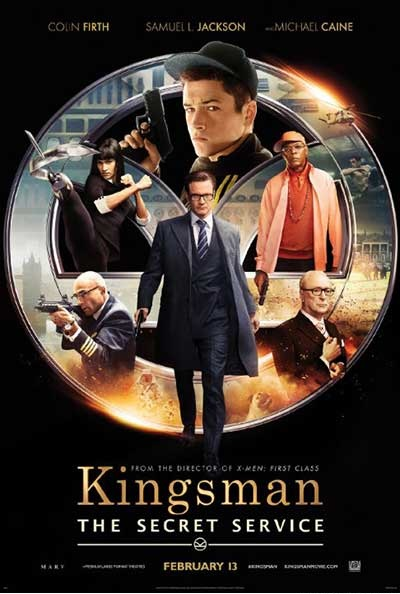 Kingsman-The-Secret-Service-2015