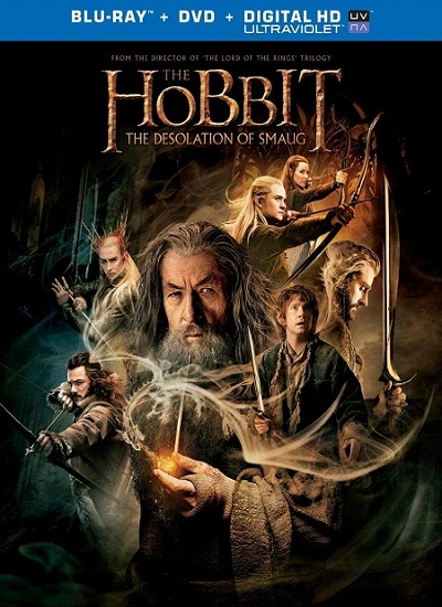 The-Hobbit-The-Desolation-of-Smaug-2013-BluRay1
