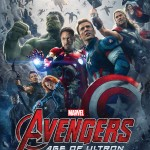 دانلود فیلم The Avengers: Age of Ultron 2015