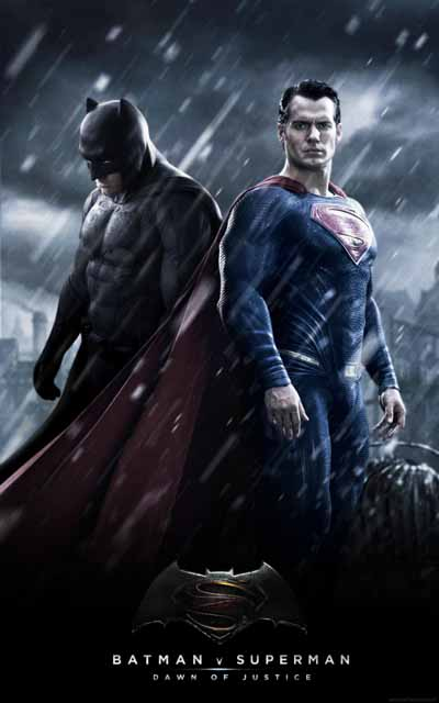 batman_v_superman__dawn_of_justice_poster_ben_affleck_2Henry_cavill