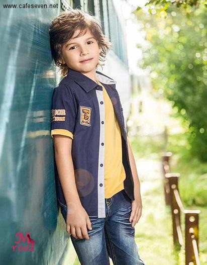 et-kids-sport-shirt6