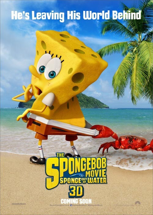 the-spongebob-movie-sponge-out-of-water.32792