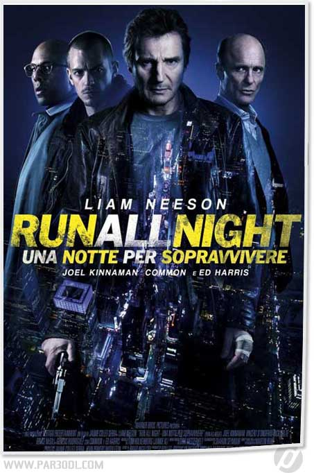 Run-All-Night-2015